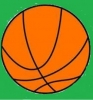 Navan Cougars Basketball Club